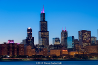 Chicago Lakefront Blues