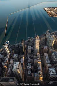 Chicago Shadows